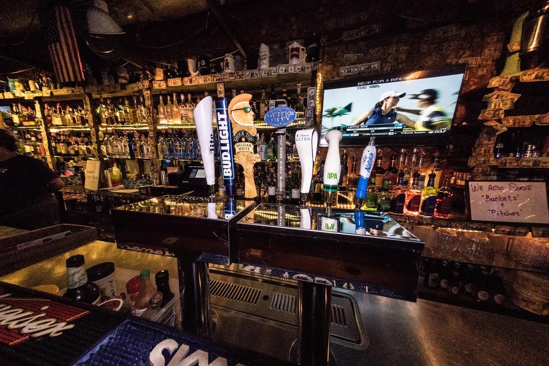 bar2 (1)